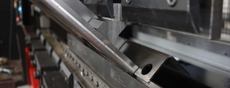 gibka-zagotovok-iz-tonkolistovogo-metalla
